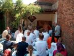 Suhorta Swami a41.jpg