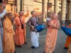 Suhorta Swami and Bhakti Vaibhava Sw.jpg