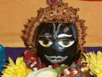Suhorta Swami bathing sesasayi_shila.jpg