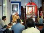 Suhorta Swami class.jpg