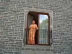 Suhorta Swami radhadesh.jpg