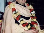 Suhotha Swami 0.jpg