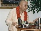 Suhotha Swami 3.jpg