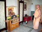 Suhotra Swami 20.jpg
