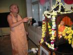 Suhotra Swami 24.jpg