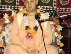 Suhotra Swami 28.jpg