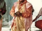 Suhotra Swami 30.jpg
