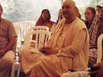 Suhotra Swami 35.jpg