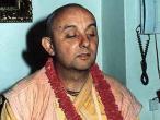 Suhotra Swami 40.jpg