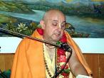 Suhotra Swami 41.jpg