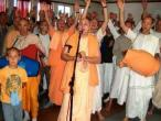 Suhotra Swami 42.jpg