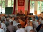 Suhotra Swami 43.jpg