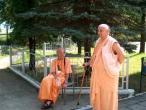Suhotra Swami 46.jpg