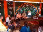 Suhotra Swami 49.jpg