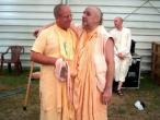 Suhotra Swami 50.jpg