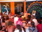 Suhotra Swami 52.jpg