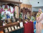 Suhotra Swami 56.jpg