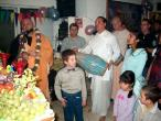 Suhotra Swami 57.jpg