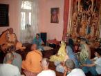 Suhotra Swami 69.jpg