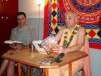 Suhotra Swami 73.jpg