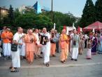 Suhotra Swami 75.jpg