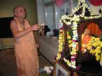 Suhotra Swami a26.jpg