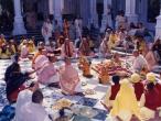 94 Vrndaman temple 02-18.jpg
