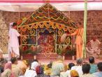 Samadhi festival Mayapur 118.JPG