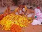 Samadhi festival Mayapur 131.JPG