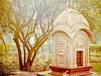 Tamal Krishna Goswami 020.jpg
