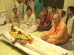 Tamal Krishna Goswami 117 with Kirtida.jpg