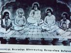 Bengal-Painting-Pancha-Tattva.jpg