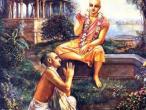 Chaitanya instruction to Rupa Goswami.jpg