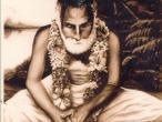 Gaurakisora maharaja 2.jpg