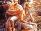 Gopala-Bhatta-Goswami-10.jpg