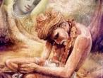 Jaganatha das Babaji 2.jpg