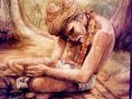 Jaganatha das Babaji 3.jpg