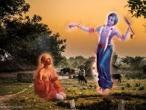Krishnadas Goswami.jpg