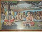 Madhvacharya 04.jpg