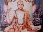 Madhvacharya 10.jpg
