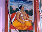 R-Bhatta-Gadadhara.jpg