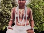 Radharaman Charan Das.jpg