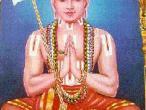 Ramanuja2.jpg