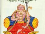 Ramanujacarya paintings.jpg