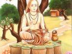 Shankara q.jpg