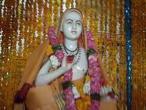 Shankaracharya 06.jpg