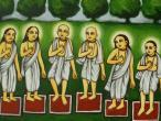 Six goswamis 09.jpg