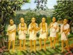 The 6 Goswamis1.jpg