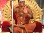 Sadhu from India 01.jpg