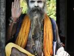 Sadhu from India 02.JPG